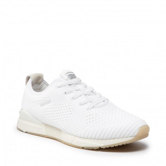 Sportcipő GANT - Brentoon 22637624 White G29