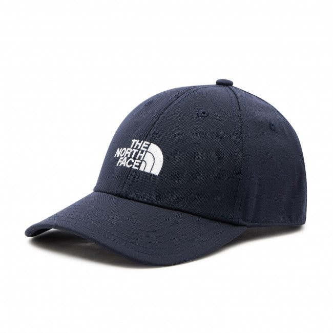 Baseball sapka THE NORTH FACE - Rcyd 66 Classic Hat NF0A4VSVRG11 Aviator Navy