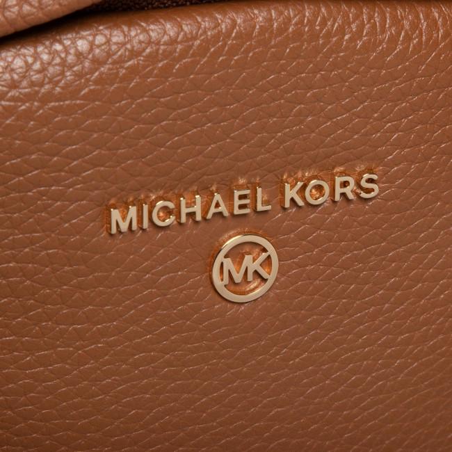 Hátizsák MICHAEL MICHAEL KORS - Nicks 30S0G1NB1L Luggage - Hátizsákok - Táskák