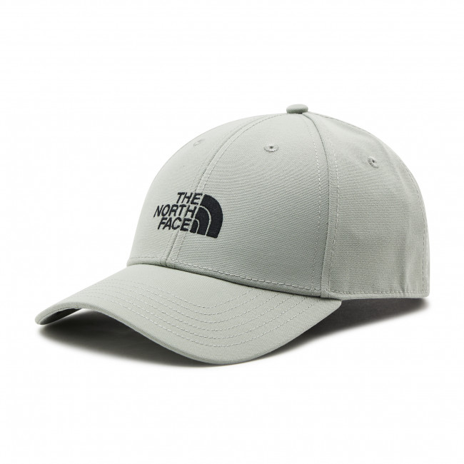 Baseball sapka THE NORTH FACE - Rcyd 66 Classic Hat NF0A4VSVHDF1  Wrought Iron