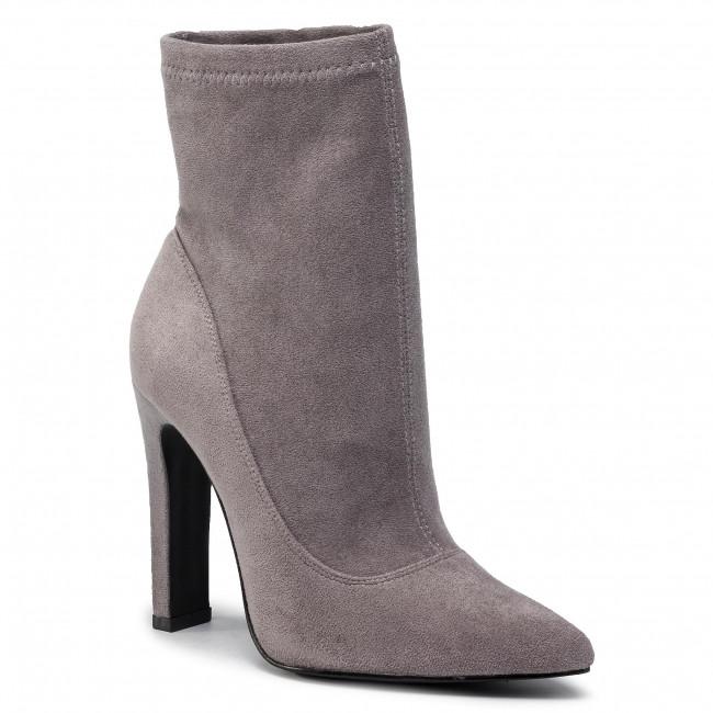 Magasított cipő DEEZEE LS5109 12 Grey