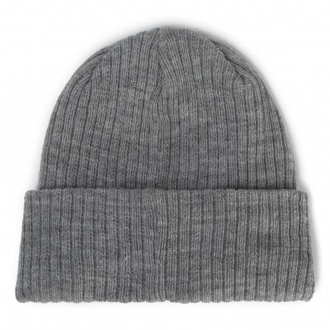 Sapka BILLABONG - Arcade Brim L5BN05BIF8 Grey Heather 0009 - Férfi - Sapkák - Textília - Kiegészítők