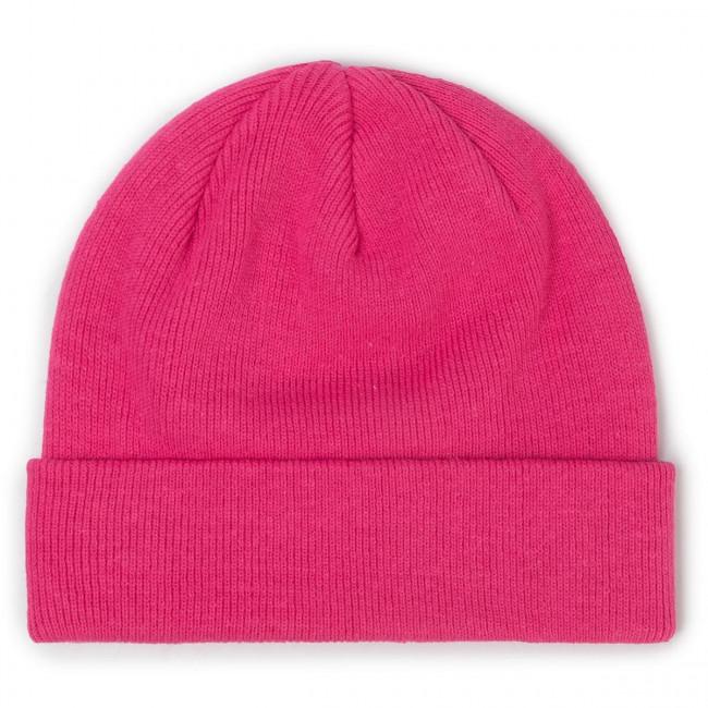 Sapka FILA - Leniar Logo 686035 Pink Yarrow A163 - Női - Sapkák - Textília - Kiegészítők