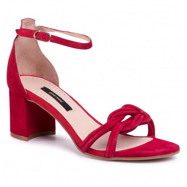 Szandál GINO ROSSI - A45147 Red