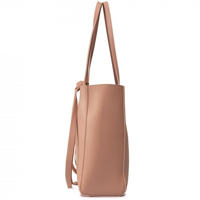 Táska JENNY FAIRY - RC18011 Light Pink - Bevásárlótáskák - Táskák d2XokqC8