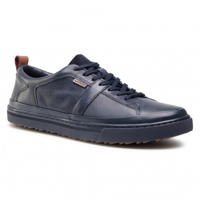 Sportcipő LASOCKI FOR MEN - MI08-C755-755-13 Cobalt Blue