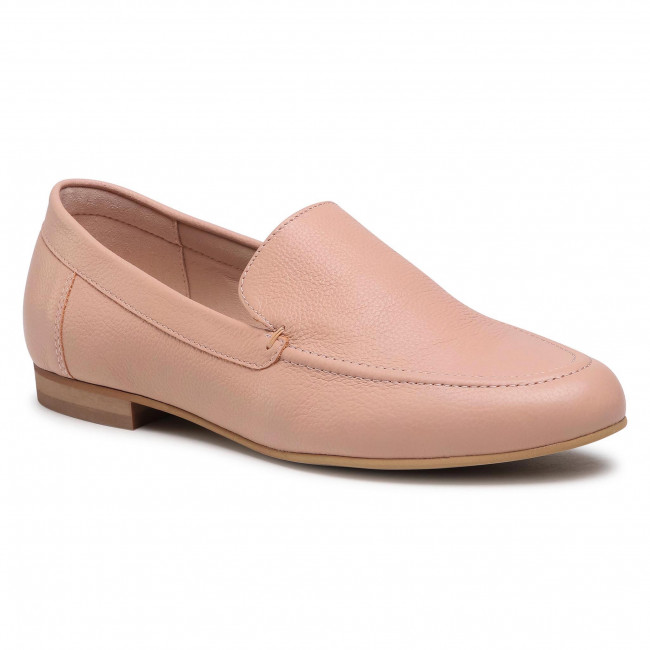Lords GINO ROSSI - 4926-01 Pink