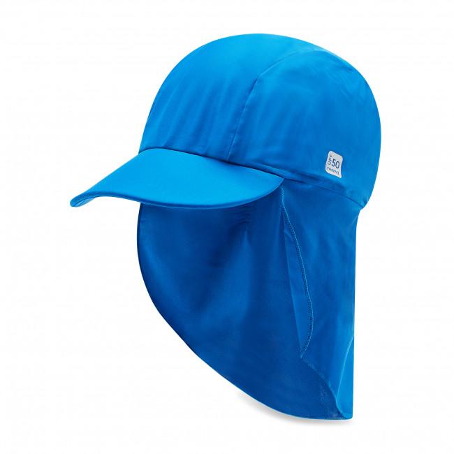Baseball sapka REIMA - Kilpikonna 518587 Blue 6680