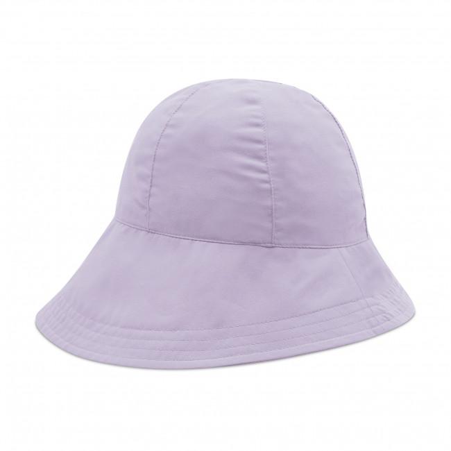 Kalap REIMA - Viiri 528699 Light Violet