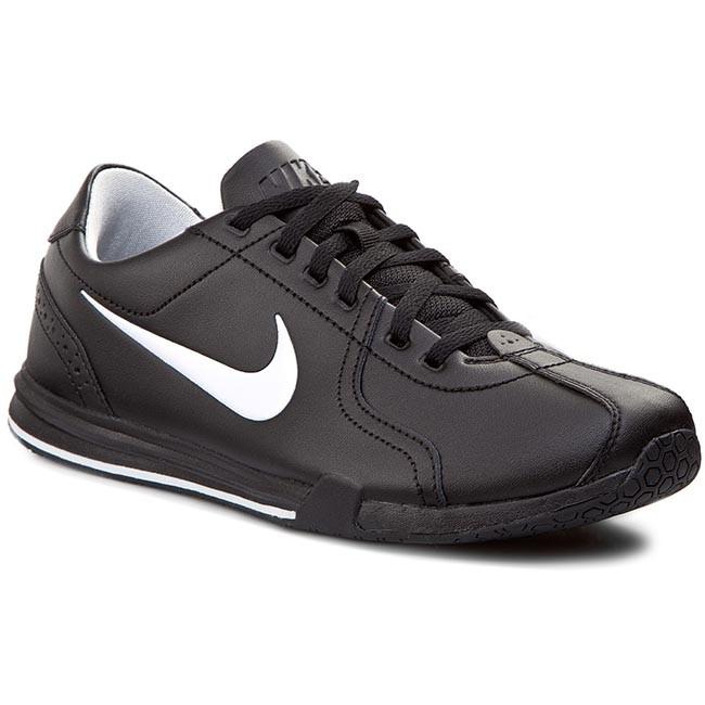 Nike Edzőcipő, Training cipő Nike circuit trainer ii 599559