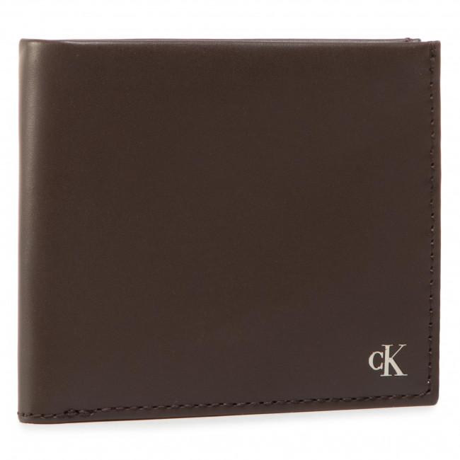 Ajándékszett CALVIN KLEIN JEANS - Bifold W/Coin + Cardcase K50K506252 BAP