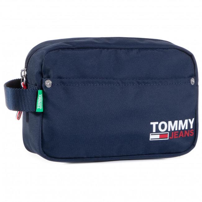Smink táskák  TOMMY JEANS - Tjm Washbag AM0AM06435 C87