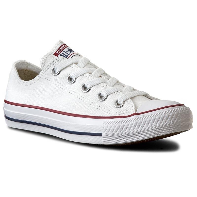 Converse tornacipők  rendelj online! I Converse webáruház - www.ecipo.hu ca852bce9a