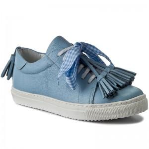 Cipők NIKE - Air Huarache Run 634835 108 White White - Sneakers ... 6726a48f97