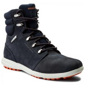 Sportcipő HELLY HANSEN - Ripples Low-Cut Sneaker 114-81.538 Vallarta ... 6a68285918