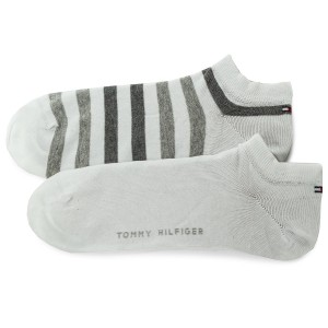 hat pár rövid férfi zokni UNDER ARMOUR - Ua Charged Cotton 2.0 ... 103d01e9b2
