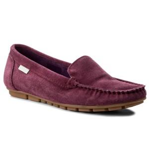 Sportcipő NESSI - 17302 N Khaki 9 - Sneakers - Félcipő - Női - www ... aab13a3a33