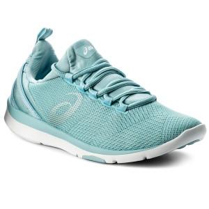 Cipők ASICS - Gel-Zaraca 4 T5K8N Living Coral Silver Onyx - Startowe ... 0082887805