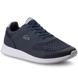 Sportcipő LASOCKI - WI12-MILLY-17 Fehér - Sneakers - Félcipő - Női ... b03a245cd1