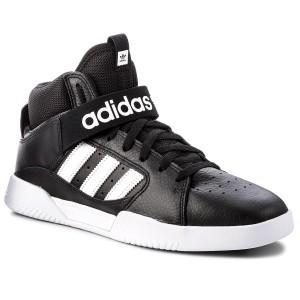 Cipő adidas - Pw Hu Holi Tennis Hu DA9619 Green Ftwr White Ftwr ... a31143b6e3
