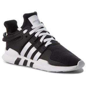 best loved 8d918 0e330 Cipő adidas - Eqt Support Adv C AQ1798 CblackFtwwhtCblack