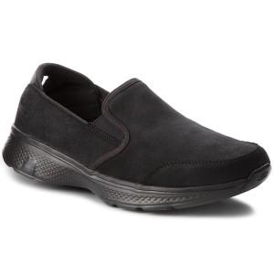 Cipő SKECHERS - Something Fun 111885 NVMT Navy Multi - Fitness cipő ... 544de13772