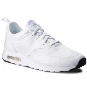 Cipők NIKE - Air Max 90 Ultra 2.0 Essential 875695 100 White Black ... 509daeb63f