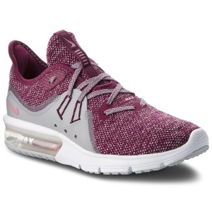 Cipők NIKE - Dart 12 831532 006 Black Mtlc Cool Grey - Edzőcipők ... ad964216a9
