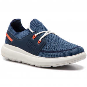 Sportcipő HELLY HANSEN - Spright One Shoe 114-88.689 Evening Blue Off White  969177a21e