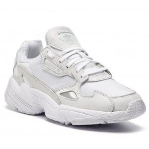 782131b6aa6c Cipő adidas - Arkyn Knit W CG6229 Crywht Ftwwht Clpink - Sneakers ...