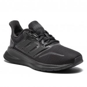 Cipő adidas - X 18.4 FG DB2188 Syello Cblack Ftwwht - Futballcipők ... 92bdfd6935