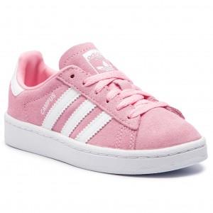 Cipők adidas - Altasport Mid El K CG3339 Nobink Punime Suppnk ... 87376b1068
