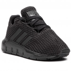 Cipők Reebok - Cl Nylon J21507 Black White - Fűzős - Félcipő ... 375fc6a6fc
