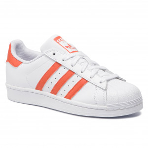 Cipő adidas - I-5923 BD7805 Raw White Raw White Grey Three ... 3aaf8c2fab