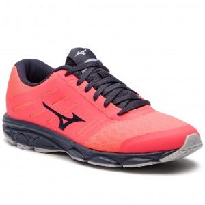 separation shoes 616f0 d7170 Cipő MIZUNO Ezrun J1GF183836 Rózsaszín