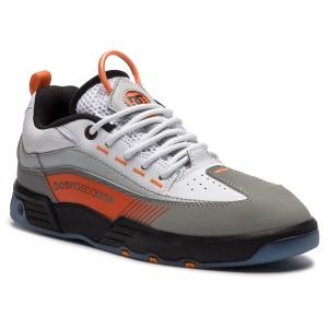 Cipő adidas Jeans B42228 CNoir Trablu Gum5 Baskets Félcipő