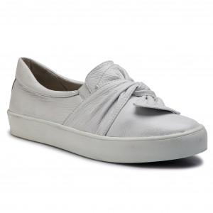 Magasított cipő CAPRICE - 9-25410-21 Black Nappa 022 - Magasított ... bcd97c22df