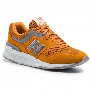 Sportcipő NEW BALANCE - U220CD Bordó - Sneakers - Félcipő - Férfi ... b364e10160