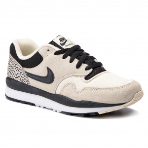 c8a2d04e6d4b Cipő NIKE - Force 1 '18 (Td) 905220 102 White/Indigo Force/Blue Gaze ...