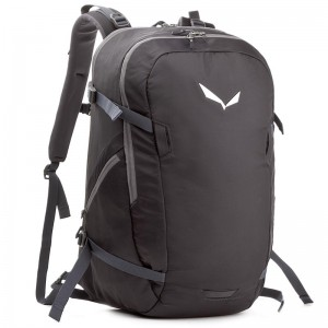 Hátizsák VANS - Boom Boom Backpack VA34GI4QU Port Royale ... 05efa35297