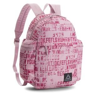 Hátizsák FILA - Rolltop Backpack Örebro 685045 Fiery Red-Black Z15 ... 80a2b7a51f