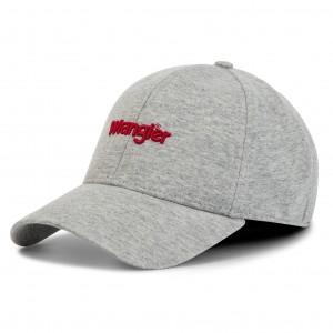 Baseball sapka GUESS - Not Coordinated Hats AM8530 COT01 BLU - Férfi ... a0ce0db061