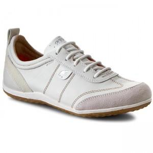 Sportcipő GEOX - U Wells A U74T5A 08511 C9999 Black - Sneakers ... e410746de8