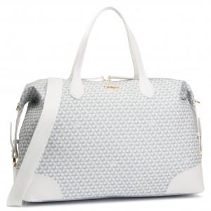 Nagy női pénztárca TWINSET - Portafoglio AS8PGT Blu Scuro 0058S ... 5835ebd56d