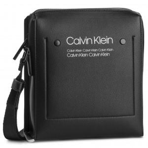 1203b63c50 Baseball sapka CALVIN KLEIN - Sequin Cap K60K604898 001 - Női ...