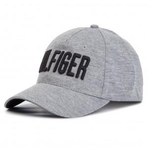 Baseball sapka THE NORTH FACE - Mudder Trucker Hat TOCGW25XF Dnbg ... f763b45e69