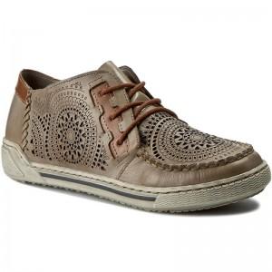 ab2f83fda8 Női cipő webáruház|Stílusos női cipők: rendelj online ecipo.hu - www ...