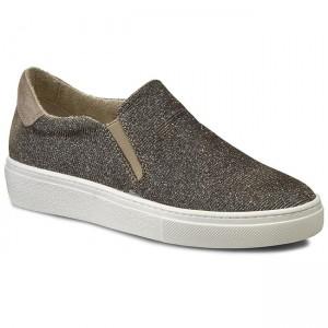 Női cipők Tosca Blu | ecipo.hu
