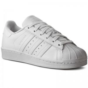 987b065730 Cipők adidas Superstar Foundation B27136 Ftwwht Ftwwht Ftwwht