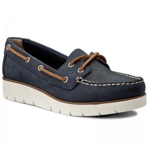 Cipők adidas X_Plr BB1105 CblackBoonixEasora Sneakers